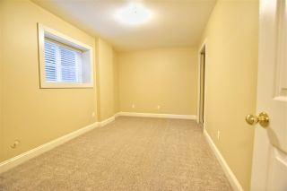 Photo 30: 19339 72A Avenue in Surrey: Clayton House for sale (Cloverdale)  : MLS®# R2575404