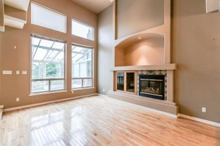 Photo 6: 1002 QUADLING Avenue in Coquitlam: Maillardville 1/2 Duplex for sale : MLS®# R2154868