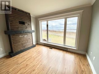 Photo 3: 7 Circular Road in Little Burnt Bay: House for sale : MLS®# 1236318