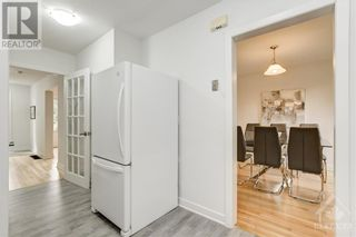 Photo 12: 491 COTE STREET in Ottawa: House for sale : MLS®# 1260331