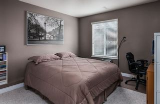 """Photo 11: 138 BLACKBERRY Drive: Anmore House for sale in """"ANMORE GREEN ESTATES"""" (Port Moody)  : MLS®# R2144285"""