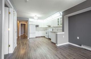 Photo 11: 331 200 BETHEL Drive: Sherwood Park Condo for sale : MLS®# E4236539