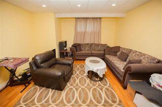 Photo 19: 1084 ARMITAGE Crescent in Edmonton: Zone 56 House for sale : MLS®# E4256926
