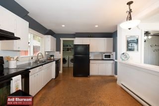 Photo 21: 32035 SCOTT Avenue in Mission: Mission BC House for sale : MLS®# R2550504