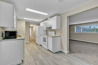 Photo 23: 10865 BRANDY Drive in Delta: Nordel House for sale (N. Delta)  : MLS®# R2519942
