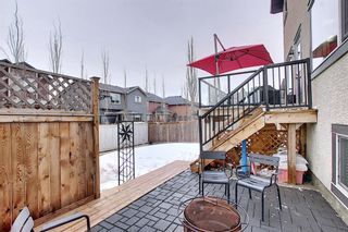 Photo 45: 164 Aspenmere Close: Chestermere Detached for sale : MLS®# A1130488