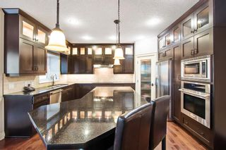 Photo 4: 526 High Park Court NW: High River Detached for sale : MLS®# A1052323