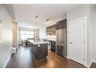 Photo 7: 72 6123 138 Street in Surrey: Sullivan Station Townhouse for sale : MLS®# R2589753