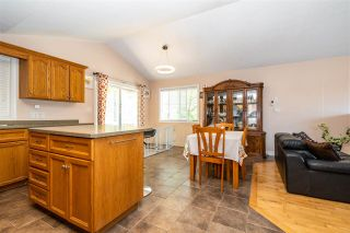 """Photo 9: 150 43995 CHILLIWACK MOUNTAIN Road in Chilliwack: Chilliwack Mountain House for sale in """"The Trails at Longthorne"""" : MLS®# R2575276"""