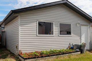 Photo 34: 21208 58 Avenue in Edmonton: Zone 58 House for sale : MLS®# E4250891