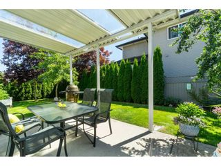 """Photo 38: 16648 62A Avenue in Surrey: Cloverdale BC House for sale in """"West Cloverdale"""" (Cloverdale)  : MLS®# R2477530"""
