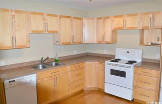 Photo 3: 130 6TH Street in Pilot Butte: Residential for sale : MLS®# SK867512