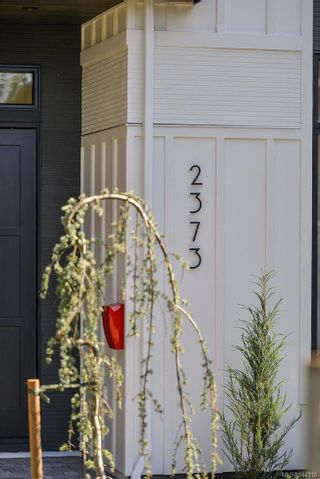 Photo 18: 2373 Zela St in Oak Bay: OB South Oak Bay House for sale : MLS®# 844110