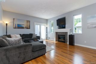 Photo 2: 3690 Ridge Pond Dr in VICTORIA: La Happy Valley House for sale (Langford)  : MLS®# 764828