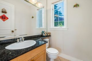 Photo 13: 11293 162A Street in Surrey: Fraser Heights House for sale (North Surrey)  : MLS®# R2599433