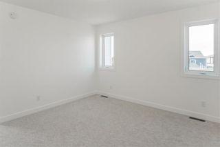 Photo 17: 38 Zacharias Drive in Rosenort: R17 Residential for sale : MLS®# 202105446