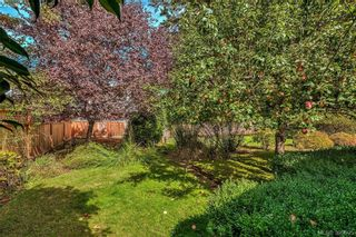 Photo 5: 3012 Wishart Rd in VICTORIA: Co Wishart North House for sale (Colwood)  : MLS®# 797488