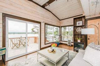 Photo 27: 4310 Prospect Road in Bayside: 40-Timberlea, Prospect, St. Margaret`S Bay Residential for sale (Halifax-Dartmouth)  : MLS®# 202124886