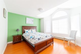 Photo 14: 4899 MOSS Street in Vancouver: Collingwood VE House for sale (Vancouver East)  : MLS®# R2566068