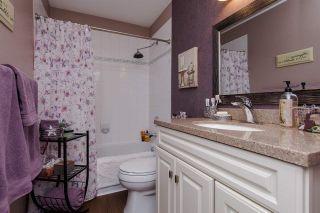 "Photo 15: 412 33728 KING Road in Abbotsford: Poplar Condo for sale in ""~College Park~"" : MLS®# R2288393"