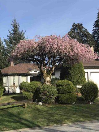 "Photo 28: 10618 GLENWOOD Drive in Surrey: Fraser Heights House for sale in ""Fraser Heights"" (North Surrey)  : MLS®# R2539009"