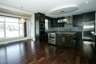 Photo 17: 155 FRASER Way NW in Edmonton: Zone 35 House for sale : MLS®# E4266277