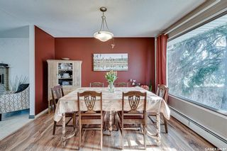 Photo 12: 101 Albany Crescent in Saskatoon: River Heights SA Residential for sale : MLS®# SK848852
