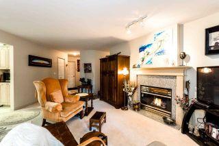 Photo 7: 204 1150 LYNN VALLEY Road in North Vancouver: Lynn Valley Condo for sale : MLS®# R2207989