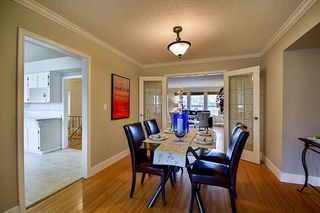 "Photo 4: 1059 MILFORD Avenue in Coquitlam: Central Coquitlam House for sale in ""Como Lake Park"" : MLS®# R2135303"