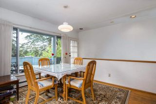 Photo 8: 1906 W KING EDWARD Avenue in Vancouver: Quilchena House for sale (Vancouver West)  : MLS®# R2162632
