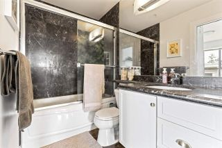 "Photo 23: 301 2436 W 4TH Avenue in Vancouver: Kitsilano Condo for sale in ""The Pariz"" (Vancouver West)  : MLS®# R2575423"