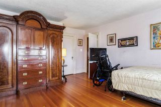 Photo 26: 404 SOMERSET Street in North Vancouver: Upper Lonsdale House for sale : MLS®# R2470026