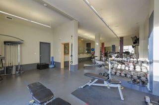 Photo 16: 207 9835 113 Street in Edmonton: Zone 12 Condo for sale : MLS®# E4224012