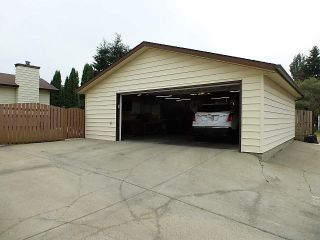 Photo 38: 18508 97A Avenue in Edmonton: Zone 20 House for sale : MLS®# E4255346