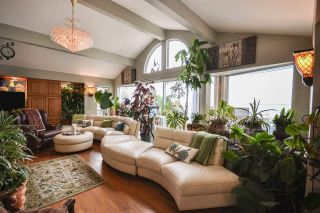 "Photo 6: 14810 PROSPECT Avenue: White Rock House for sale in ""South Slope"" (South Surrey White Rock)  : MLS®# R2540895"
