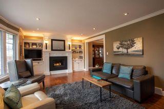Photo 3: 3277 Assiniboine Avenue in Winnipeg: Westwood Residential for sale (5G)  : MLS®# 202108021