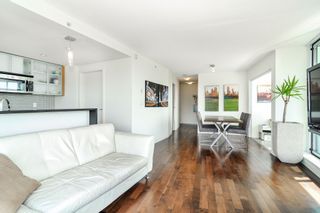 Photo 6: 2206 33 Smithe Street in Vancouver: Yaletown Condo for sale (Vancouver West)  : MLS®# V1090861