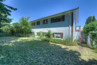 Photo 23: 4018 Hessington Pl in Saanich: SE Arbutus House for sale (Saanich East)  : MLS®# 881667