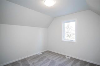 Photo 20: 1145 Parker Avenue in Winnipeg: West Fort Garry Residential for sale (1Jw)  : MLS®# 202027743