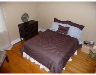 Photo 5: 990 GARFIELD Street North in WINNIPEG: West End / Wolseley Residential for sale (West Winnipeg)  : MLS®# 2905782