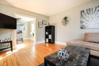 Photo 17: 1079 Downing Street in Winnipeg: Sargent Park Residential for sale (5C)  : MLS®# 202124933