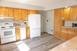 Photo 17: 206 4th Avenue North in Lucky Lake: Residential for sale : MLS®# SK850386