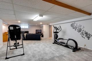 Photo 37: 53 Wood Valley Road SW in Calgary: Woodbine Detached for sale : MLS®# A1111055