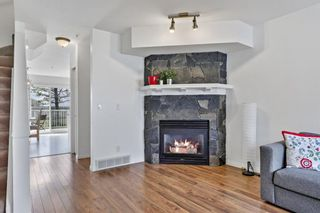 Photo 5: 1 200 Glacier Drive: Canmore Row/Townhouse for sale : MLS®# A1109465