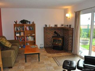 Photo 9: 335 Parkview Ave in PARKSVILLE: PQ Parksville House for sale (Parksville/Qualicum)  : MLS®# 607367