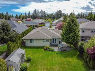 Photo 51: 1976 Fairway Dr in : CR Campbell River Central House for sale (Campbell River)  : MLS®# 875693