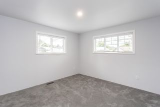 """Photo 20: 4 8953 SHOOK Road in Mission: Hatzic Manufactured Home for sale in """"KOSTER MHP"""" : MLS®# R2613582"""
