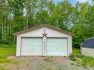 Photo 23: 52 North River Road in Lake George: 404-Kings County Residential for sale (Annapolis Valley)  : MLS®# 202114666