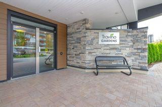 Photo 2: 103 741 Travino Lane in : SW Royal Oak Condo for sale (Saanich West)  : MLS®# 885483