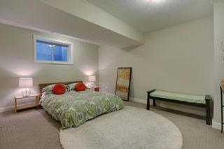 Photo 34: 455 29 Avenue NW in Calgary: Mount Pleasant Semi Detached for sale : MLS®# A1142737
